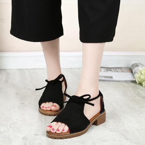 2019 Summer Women Shoes Flat Casual Summer Shoes Women Sandals Ladies Beach Sandals A765