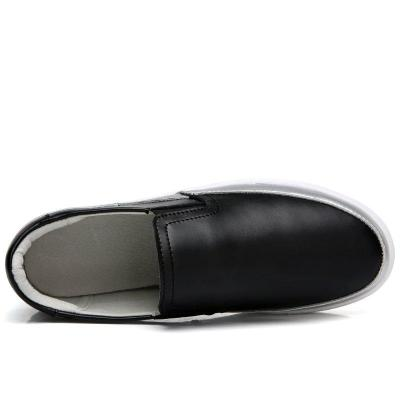 All Season Daily Slip On Loafers