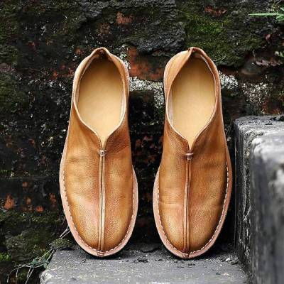 Plus Size Women Casual Comfy Shoes