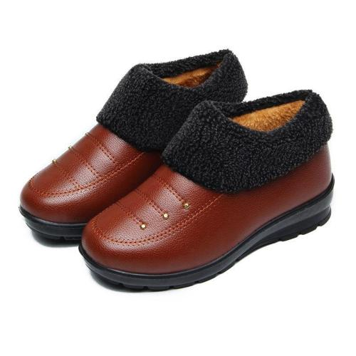 Daily Women's Shoes