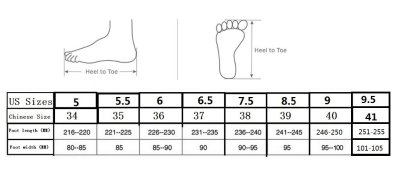 New Summer Fashion Slippers Flat Student Woman Bow Sandals Fish Mouth Transparent Beach Jelly Shoes  Women Shoes