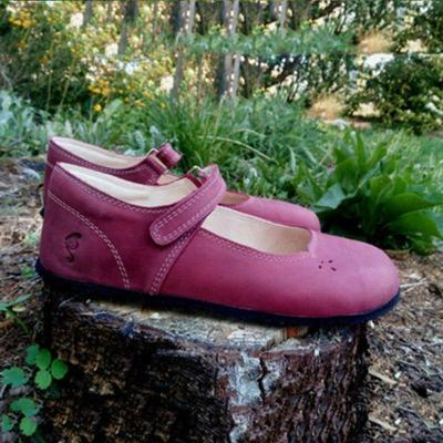 Hollow Out Casual Retro Soft Flats