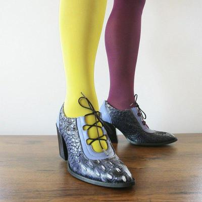 Party & Evening Pu Ankle Boots