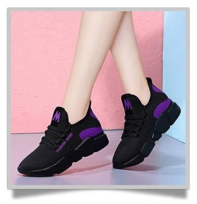 cuteshoeswearNew Fashion Women Sneakers Women Casual Shoes Female Flats Platform Spring Autumn Lace Up Vulcanized Shoes Tenis Feminino Cheap