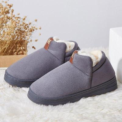 Winter Women's Shoes