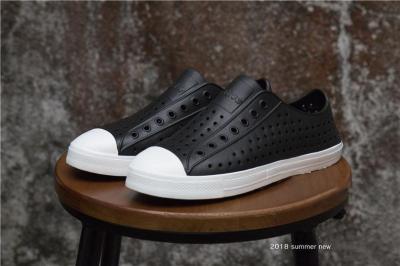 Men's Sports Casual Sandals