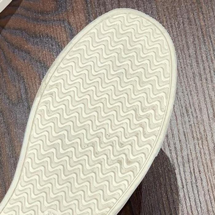 Women Casual Canvas Sneaker Shoes