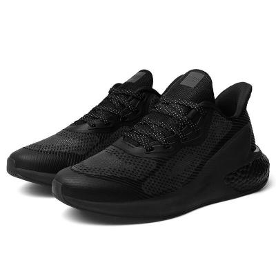 Classic Sneakers Men High Quality Fashion Style Men Casual Shoes Comfortable Mesh Outdoor Walking Jogging Shoes Tenis Masculino