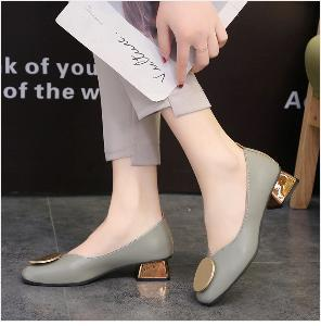 Winter Women Bare boots High Heels Dress Shoes Woman Ankle Boots Pointed Toe Botas Mujer Thin Heels Pumps Ladies Shoes 7986N