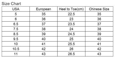 Zipper Short Boots Suede Low Heel Women Side Boots 2020 Shoes Women Square Heels Casual Ankle Boots Plus Size 43 botas mujer