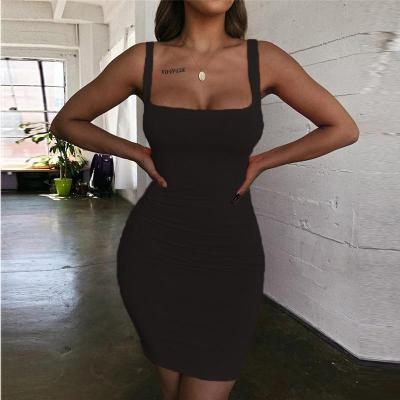 Women Bodycon Dress Sexy Slim Fit Xmas Halloween club Party Dresses Sundress Sexy Office Lady Elegant mini Dress