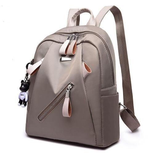 Travel Backpack Bags For Women Oxford Female Outdoor Bagpack Large Capacity School Bags For Girl Ladies Travel Backpack