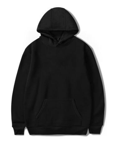 3D Hoodies Women/Men Fashion Long Sleeve Hooded Sweatshirt Hot Sale Casual Clothes plus size 4xl Customization for Customers
