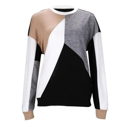 2020 Autumn Winter Women Fashion Sweater Basic Female Pullover Long Sleeve Femme Casual Knitted Streetwear