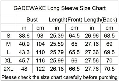 Womens Casual Color Block Long Sleeve Round Neck Pocket T Shirts Blouses Sweatshirts Tops
