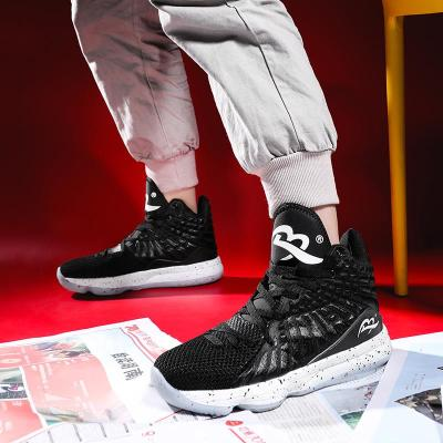 2020Men Casual Shoes Lac-up Men Shoes Lightweight Comfortable Breathable Walking Sneakers Tenis masculino Zapatillas Hombre
