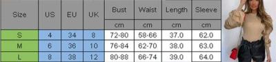 2020 Newest Fashion Sexy Lovely Wholesale Women Bodycon Jumpsuit Bandage Long Puff Sleeve Jumpsuit Romper Bodysuits hot