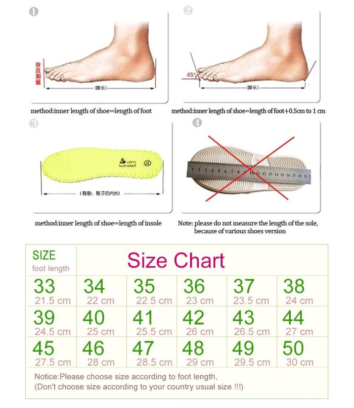 Spring Women Casual Flat Shoes Genuine Leather Ballet Flats Shoes Ladies Cut Out Slip On Brand Loafers Boat Shoes 56ty