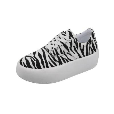 Women's Sneakers Summer 2020 shoes Womens Trainers Casual Shoes Woman New Colorful Running Fashion Mesh Lace-Up Rubber Riband
