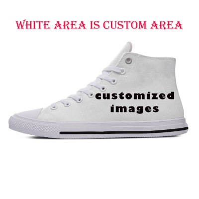 Miles Davis Heavy Metal Band Icon Mens Womens Designer Leisure Sneakers Men Casual Canvas Shoes Off White