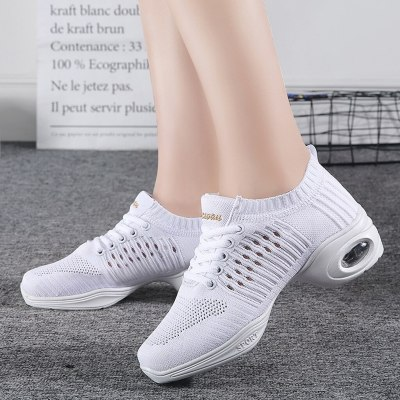 Sagace Shoes Women Shoes Sneakers Flying Mesh Shoes For Female Trainers Women Sneakers Walking Cushioning Женская Обувь