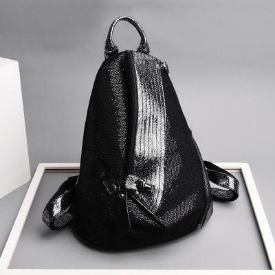 2020 Luxury Designer Women Backpacks For Girls Sac A Dos Female Travel Shoulder Bag Women Backpack High Quality Mochilas Bagpack
