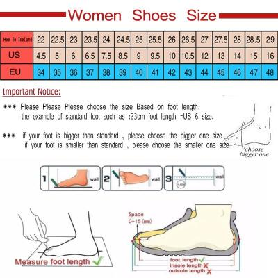 Women Sandals 2020 New Summer Shoes Woman Bohos Beach Shoes With Flat Sandals Plus Size 43 Gladiator Sandalias Mujer Flip Flops
