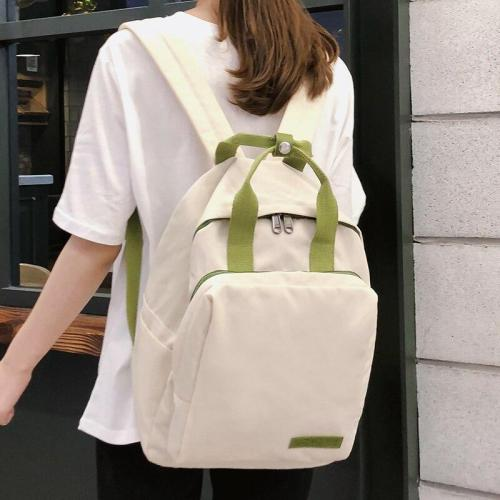 Fashion female waterproof backpack women school bags for teenage girls kawaii nylon ladies backpack Student luxury Cute bag book