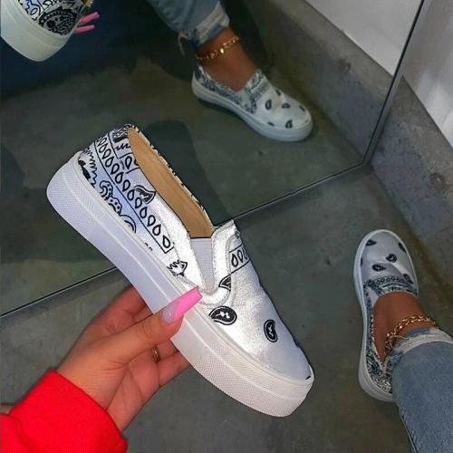 Women Shoes Casual Shoes woman Fashion Flats 2020 NEW Plus Size Shoes Female Sneakers Ladies Walking Vulcanize Shoes
