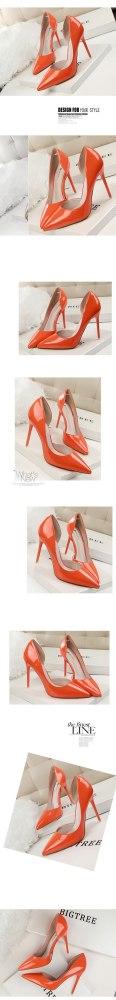 New Elegant Silk Women Pumps Sexy Wedding Party High Heels Wedding Pumps Fashion Pointed Toe High Heels Shoes G0089