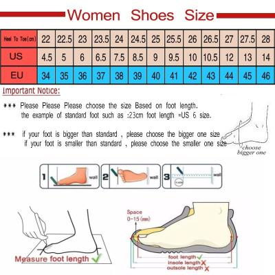 Women Sandals Plus Size Gladiator Sandals For Beach Summer Shoes Woman Rome Flat Sandals Soft Flip Flop Female Summer Sandals 43