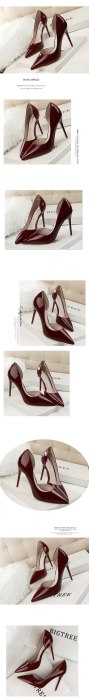 New Elegant Silk Women Pumps Sexy Wedding Party High Heels Wedding Pumps Fashion Pointed Toe High Heels Shoes G0089