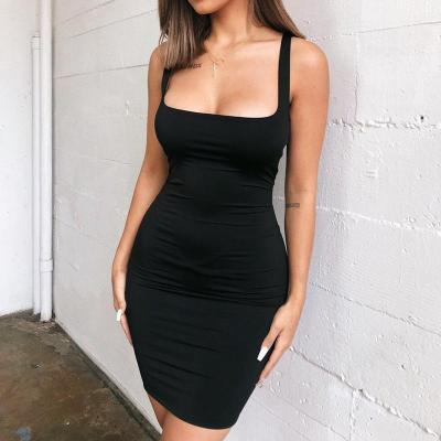 Off Shoulder Mini Bodycon Summer Dress Women Backless Club Party Sexy Wrap Neon Dress Plus Size Vestidos drop shipping