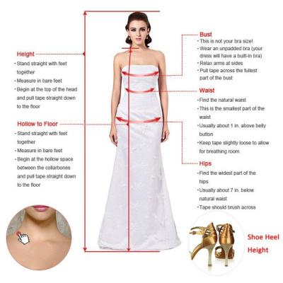 Eightree Appliques Mermaid Wedding Dress Slit Beach Wedding Dresses Boho Sleeveless Vestido De Noiva Backless Wedding Gowns