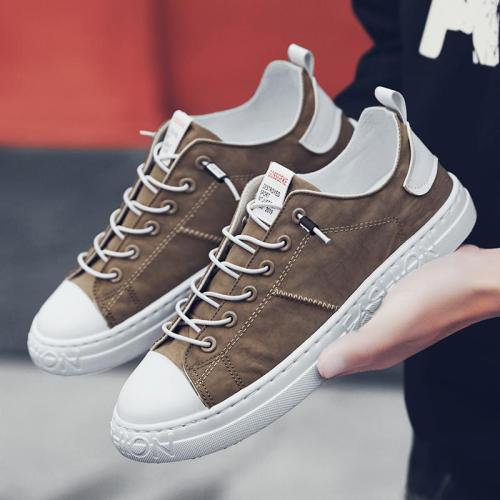men shoes casual trainers Vulcanize shoes mens Breathable Canvas tenis Shoes man fashion sneakers