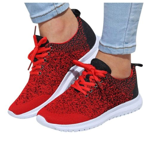 Sagace Shoes Marathon Running Shoes For Men Women Super Lightweight Walking Jogging Sport Sneakers Breathable Athletic Sneakers