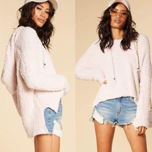 2017 Autumn Hot Fashion Women  Sweatshirts Long Sleeve Hooded Sweatshirt Pullover Coat Casual Tops Hoodies