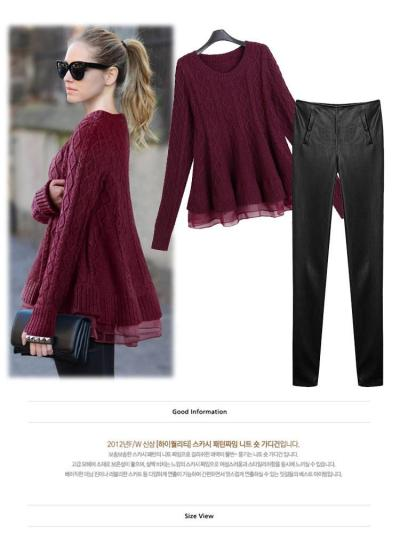 Bonjean Knitted Jumper Autumn Winter Tops turtleneck Pullovers Casual Sweaters Women Shirt Long Sleeve Short Tight Sweater Girls