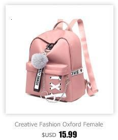 Mini School Bags For Girls Candy Color Mini Travel Backpack For Women PU Leather Female Notebook Backpack
