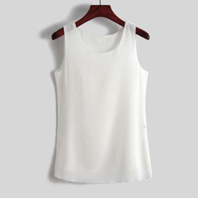 Fashion Blouses Women Tops and Blouse White/Pink Autumn Loose Blouse Women Blouse Woman Ladies Shirts Plus Size XXL