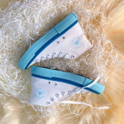 2020 New Stylish Women Shoes Summer Spring Mixed Color Low High Top Girl Sneakers All Match Candy Color Fashion Casual Gumshoes