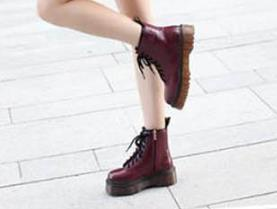 Fashion Warm Plush Snow Boots Women Pu Leather Shoes for Winter Woman Casual Jason Martins Botas Mujer Spring Female Ankle Boots