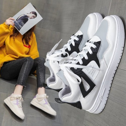 2021 winter  Women Sneakers Shoes Lace up Comfort Lady Walking Footwear Female Travel shoes Outdoor comfort warm shopping shoes