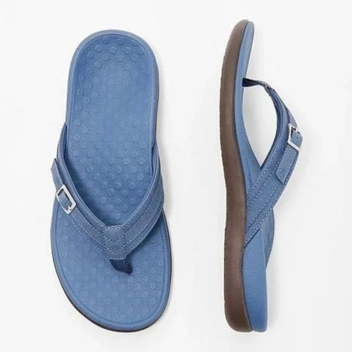 2021 New Beach Flip Flops Women Sandals Summer Ladies Slippers Cool Women Shoes Street Sandals Women Flat Flip Flops For Girls