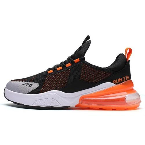 High Quality Men Sport Running Shoes