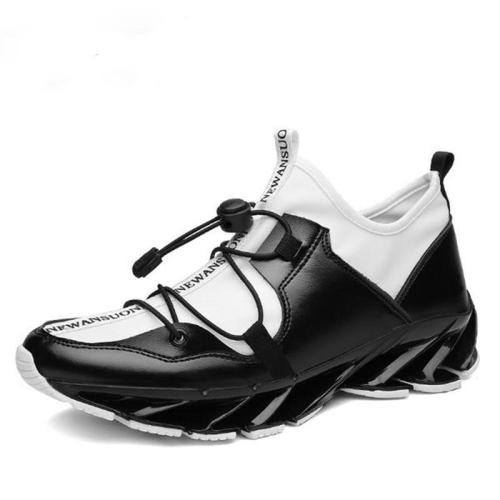 Fashion Men Light Sport Comfortable Sneakers