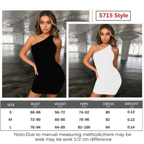 Satin Sleeveless Backless Sexy Mini Dress Women Spaghetti Strap Dresses Club Party Outfits Vestidos 2020 drop ship