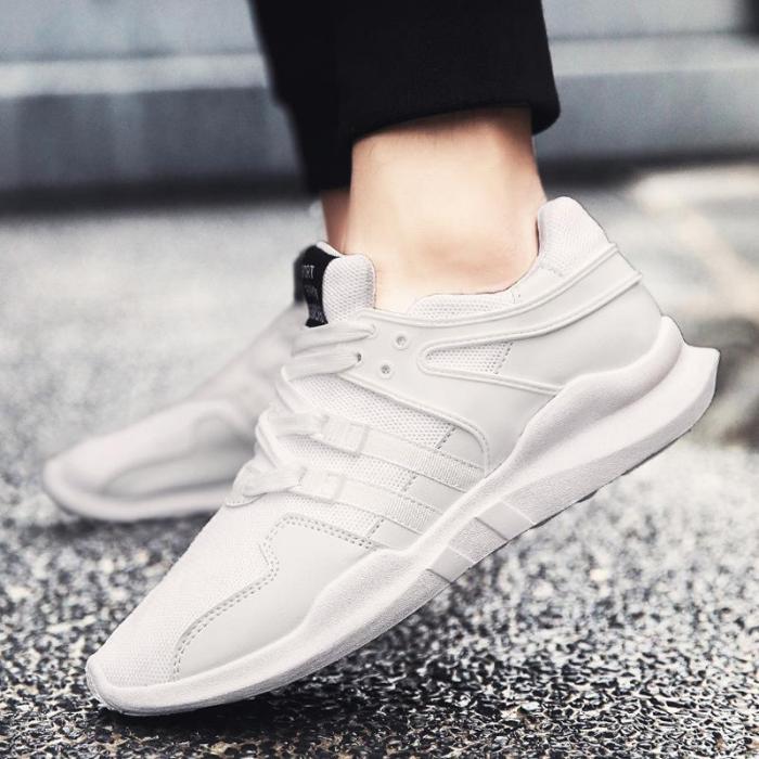 Kaiqilang Fashion Sneakers