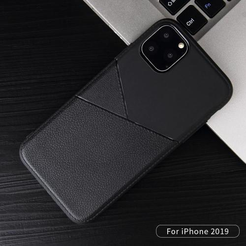 Shockproof Case For iPhone 11 Pro Max