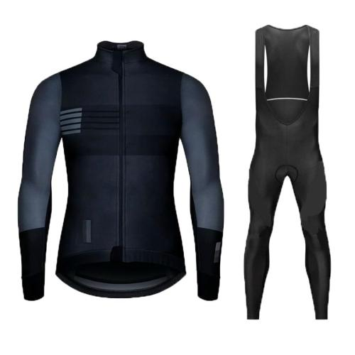 2020 Northwave Long Sleeve Cycling Clothes Set NW Pro team Jersey men suit Breathable outdoor sportful bike MTB clothing paded